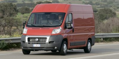 fiat-ducato-van-front-side-0-424676-600x600