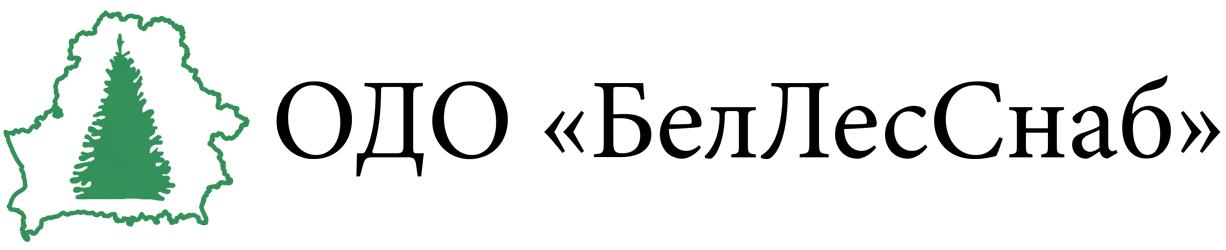 Беллесснаб