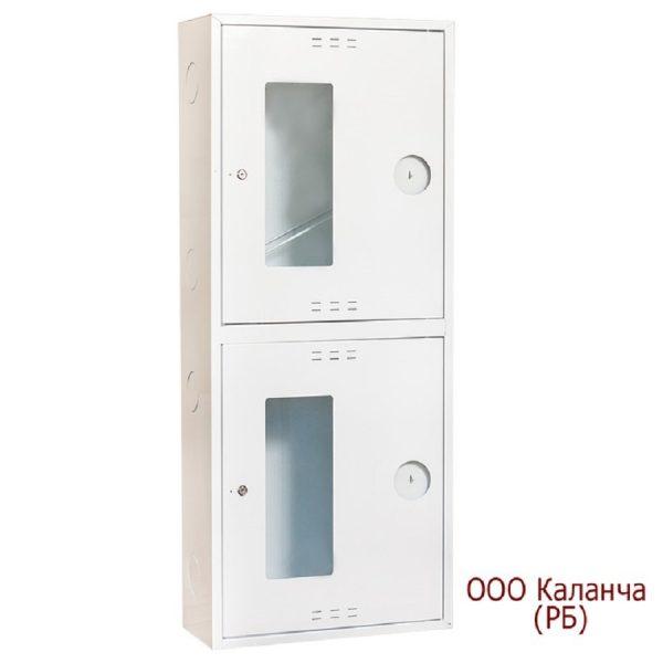 Шкаф пожарный Каланча-03 ( аналог ШПК-320)