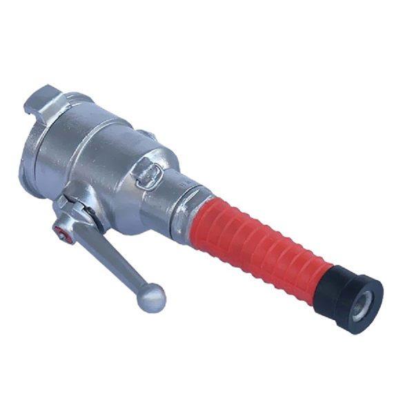 Ствол пожарный ручной РСП-70