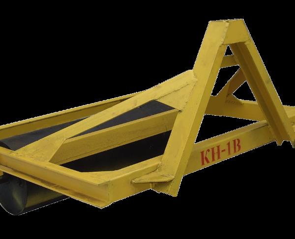 Каток навесной КН-1В